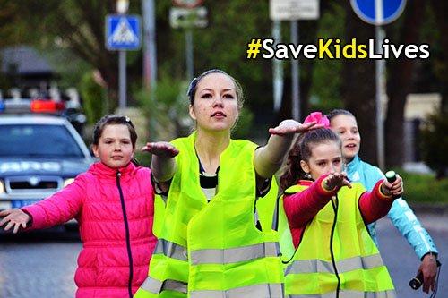 exclus save kids lives - 500×333