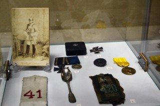 Музей истории г. Советска