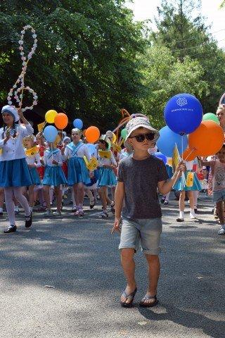 Автор фото - Елена Кутузова